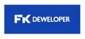 FK-Deweloper